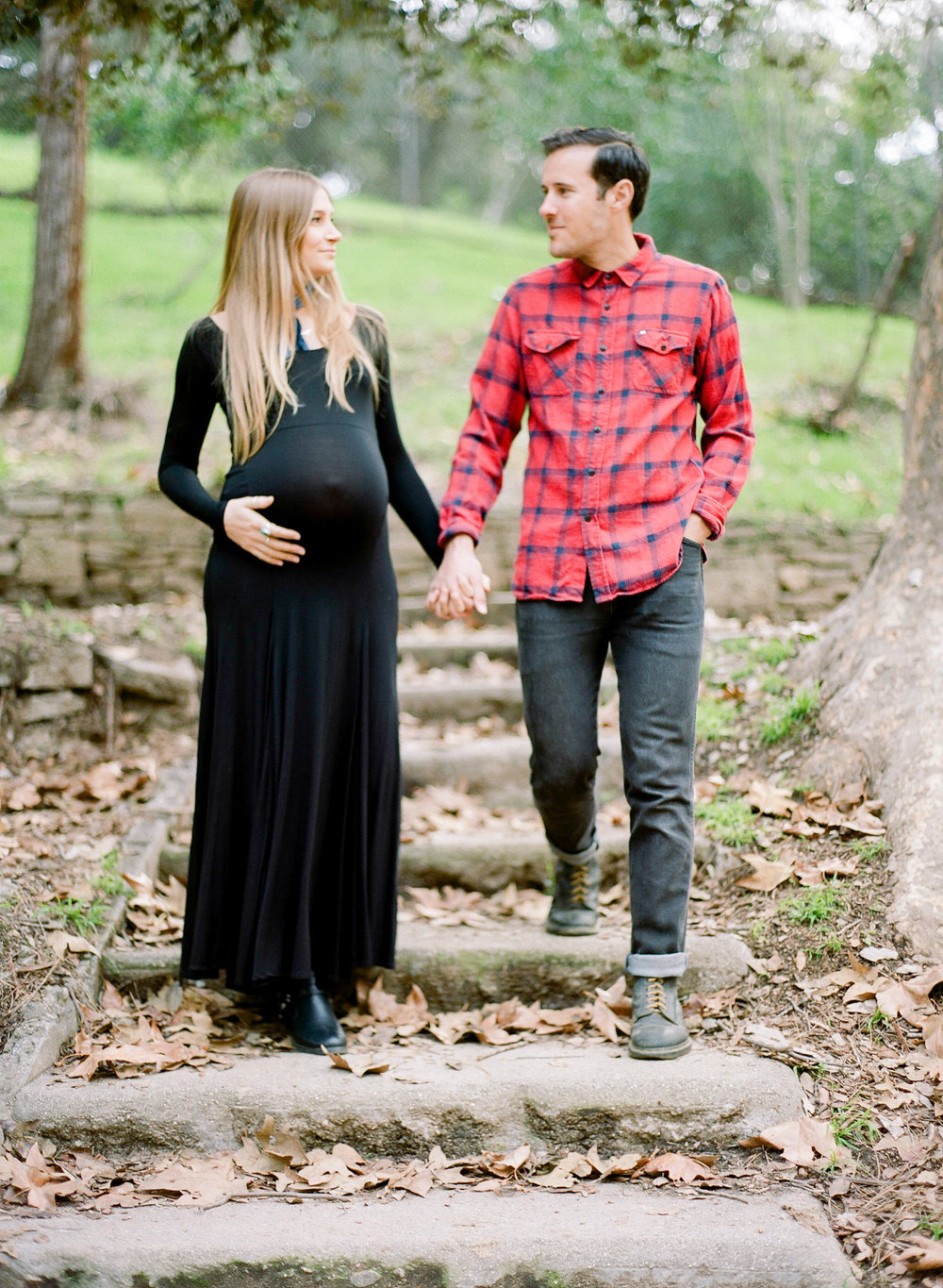 Chrissy & David Maternity Session-35.jpg
