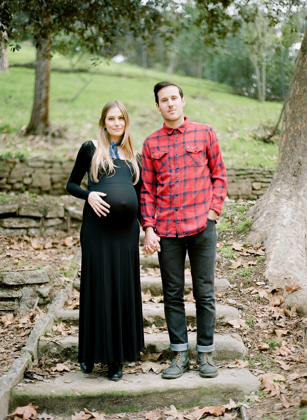 Chrissy & David Maternity Session-37.jpg