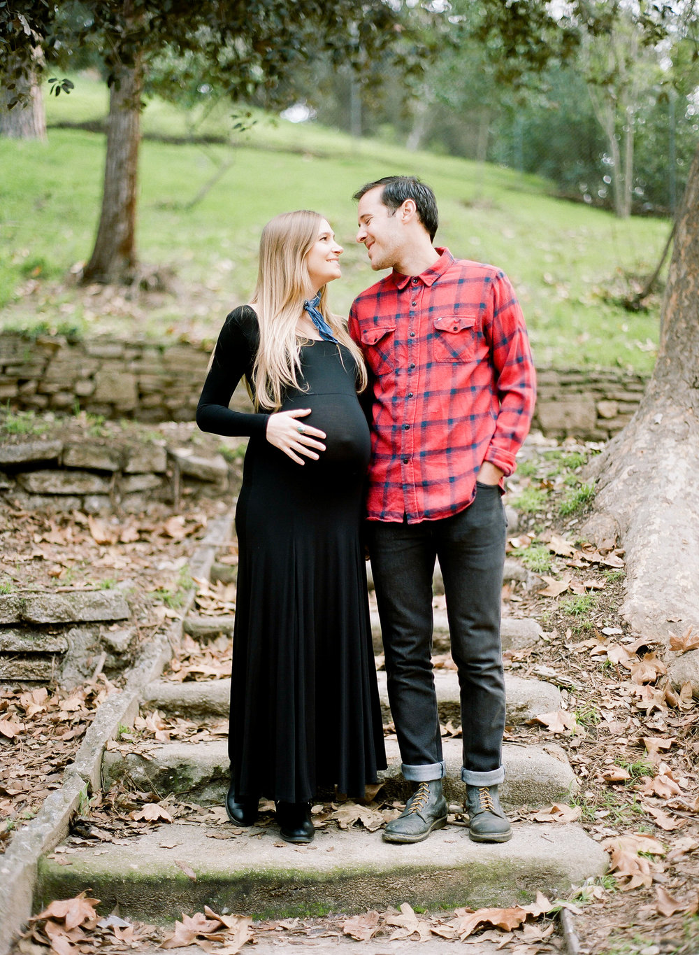 Chrissy & David Maternity Session-36.jpg