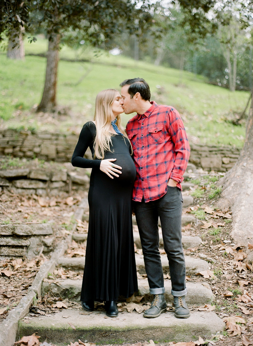 Chrissy & David Maternity Session-38.jpg