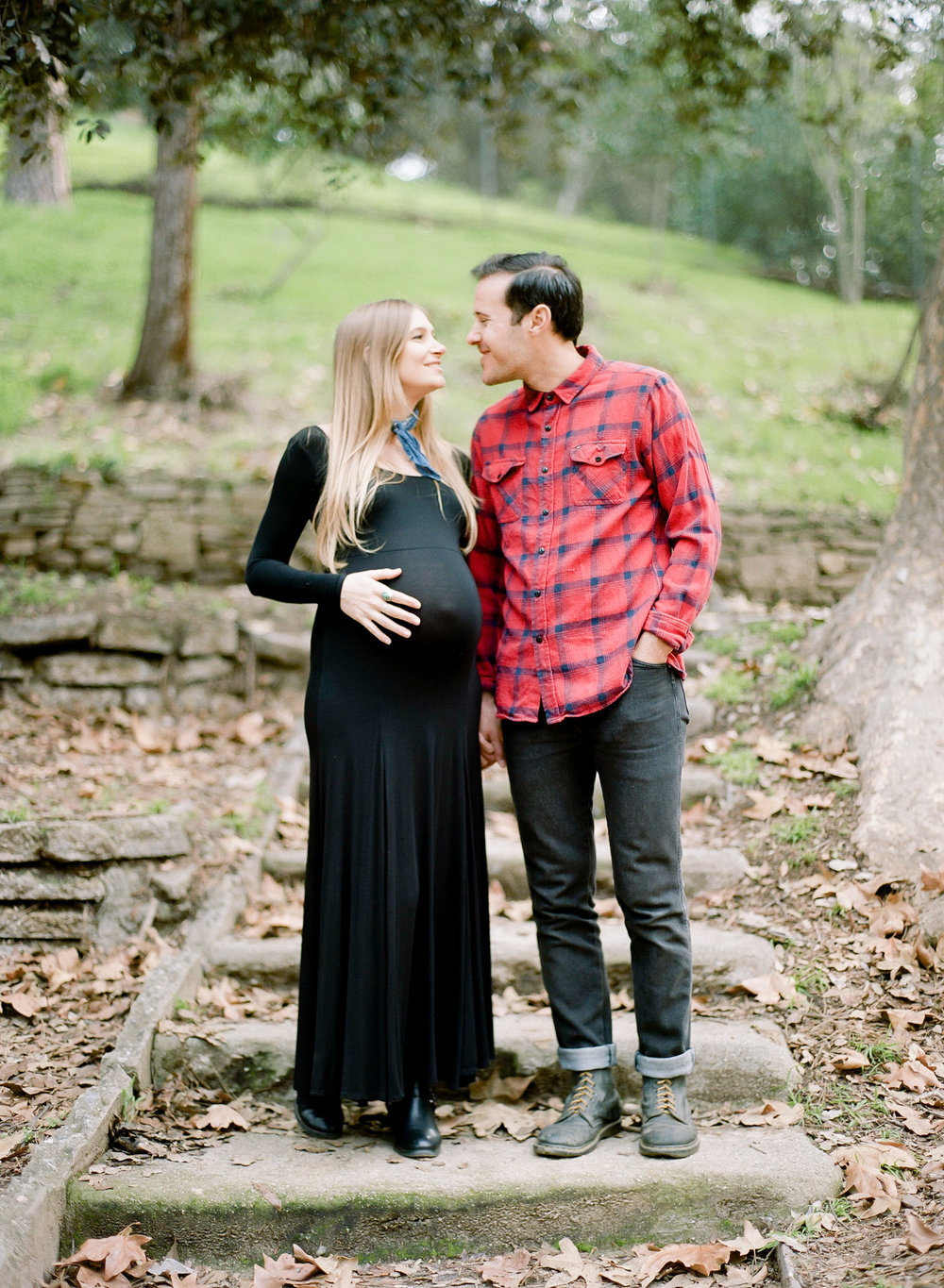 Chrissy & David Maternity Session-39.jpg