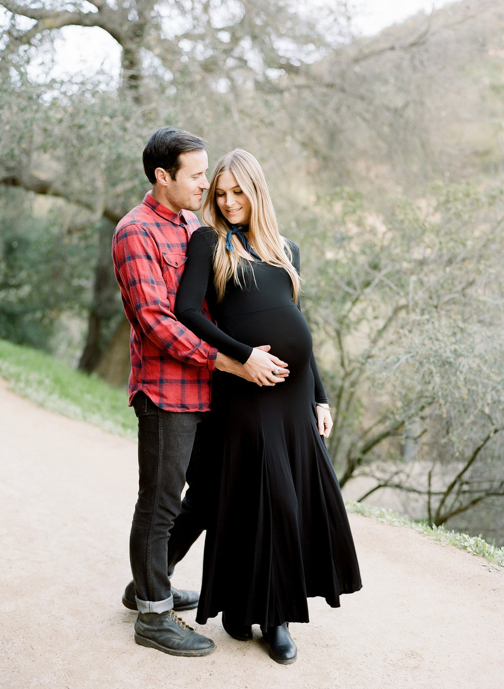 Chrissy & David Maternity Session-45.jpg