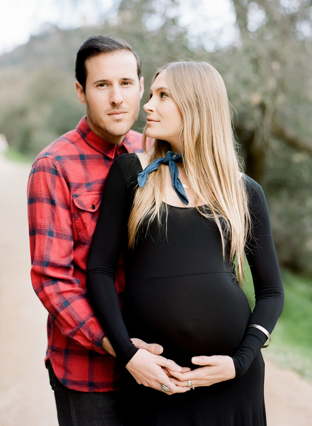 Chrissy & David Maternity Session-48.jpg