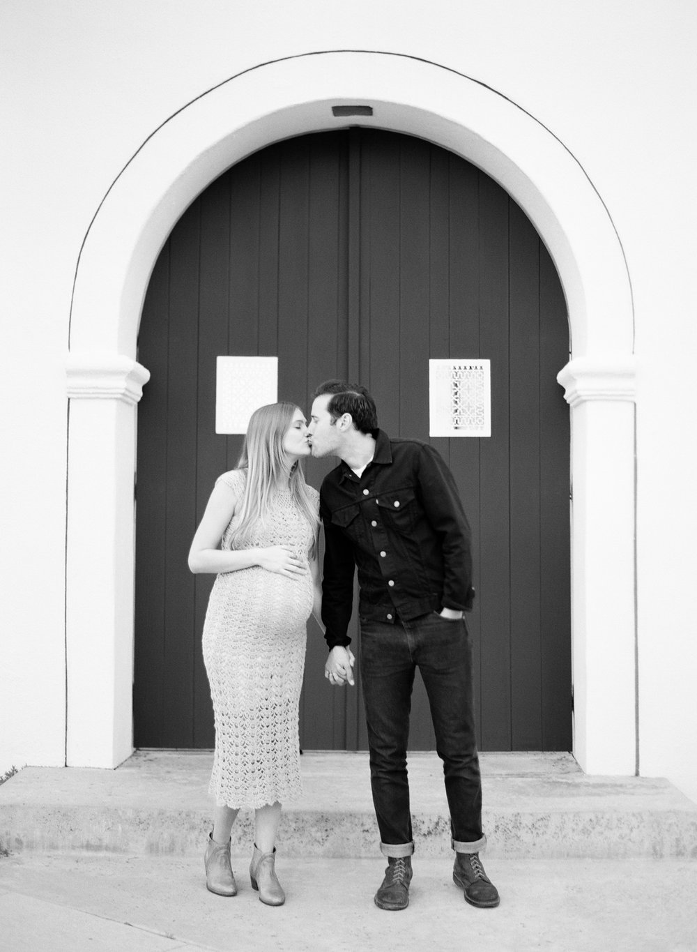 Chrissy & David Maternity Session-62.jpg