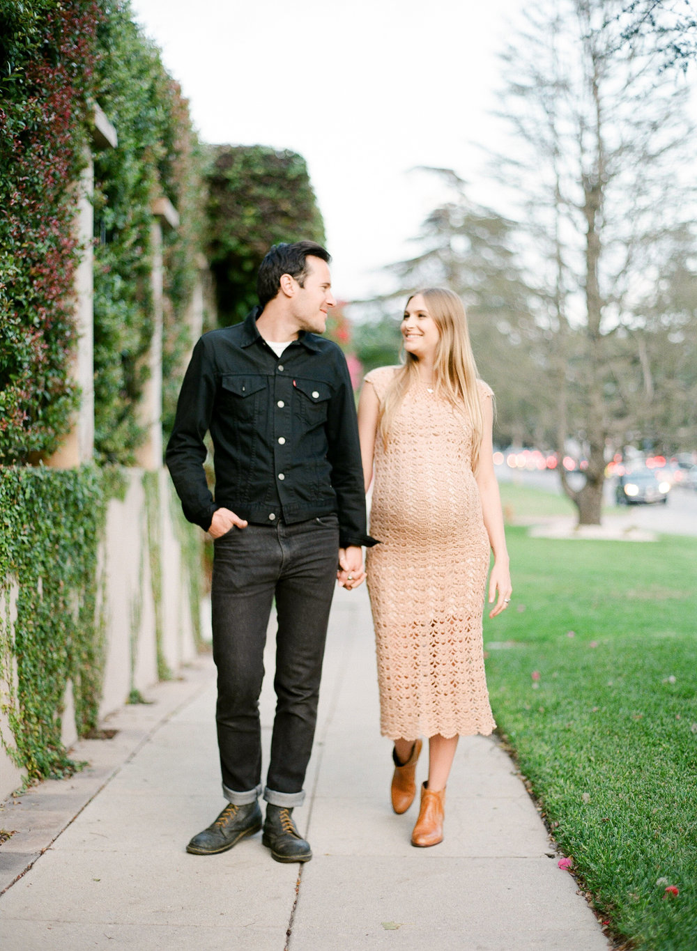 Chrissy & David Maternity Session-70.jpg
