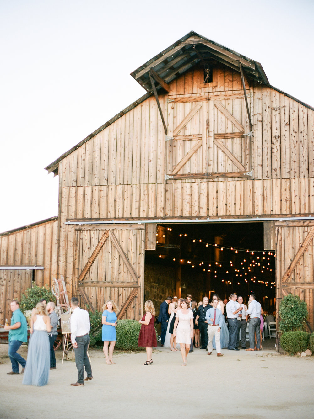 Steve Torres Photography Santa Margarita Ranch Wedding-128.jpg