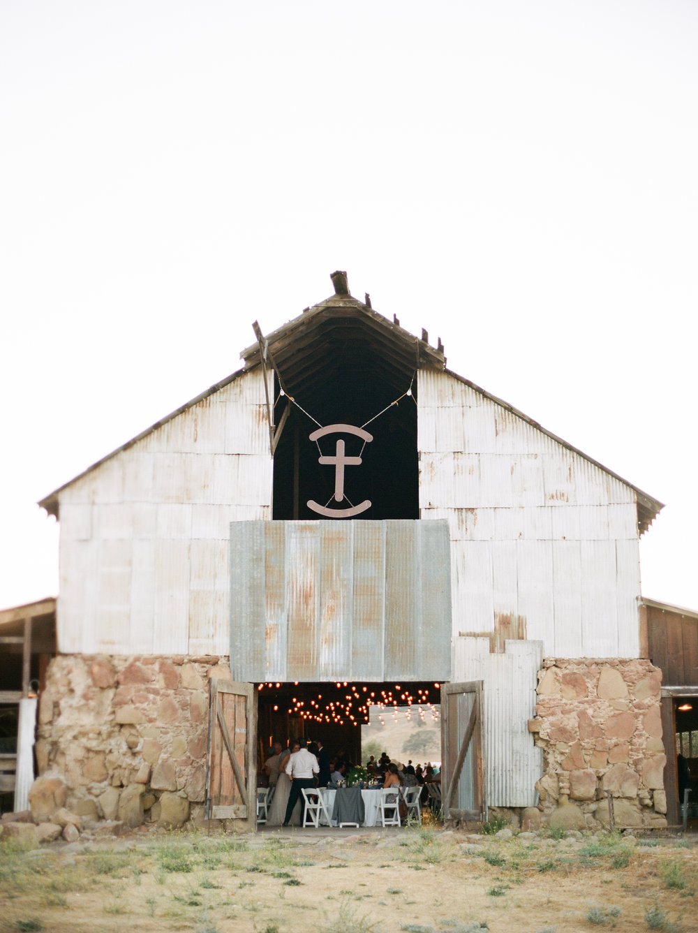 Steve Torres Photography Santa Margarita Ranch Wedding-130.jpg