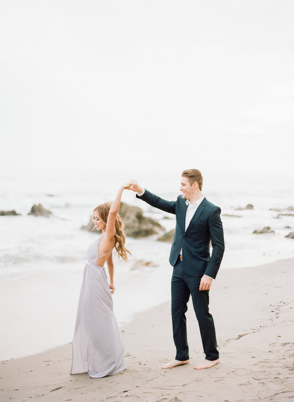 Malibu Engagement Session-92.jpg