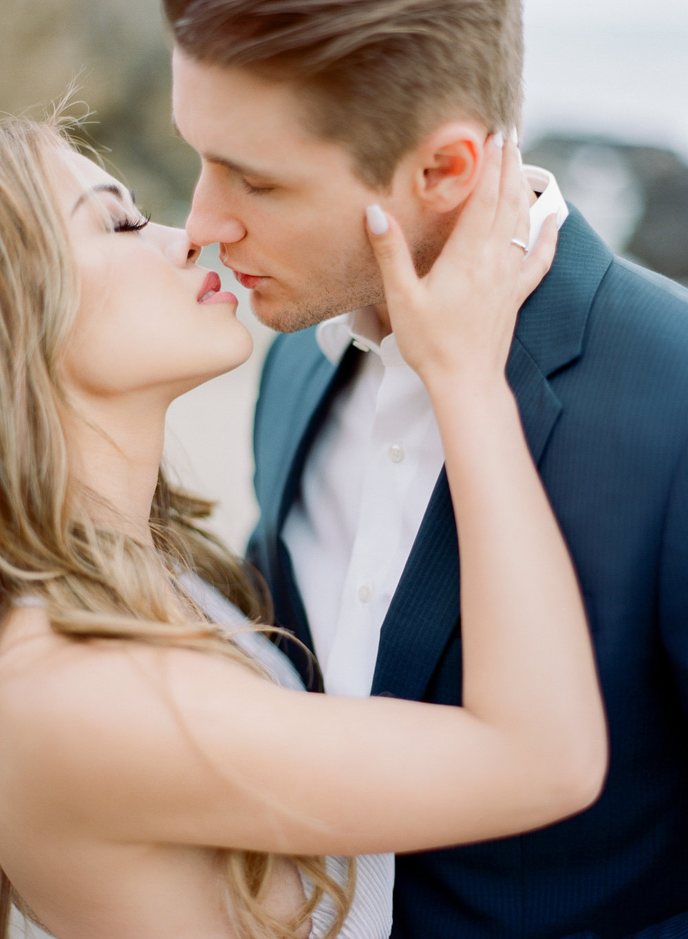 Malibu Engagement Session-99.jpg