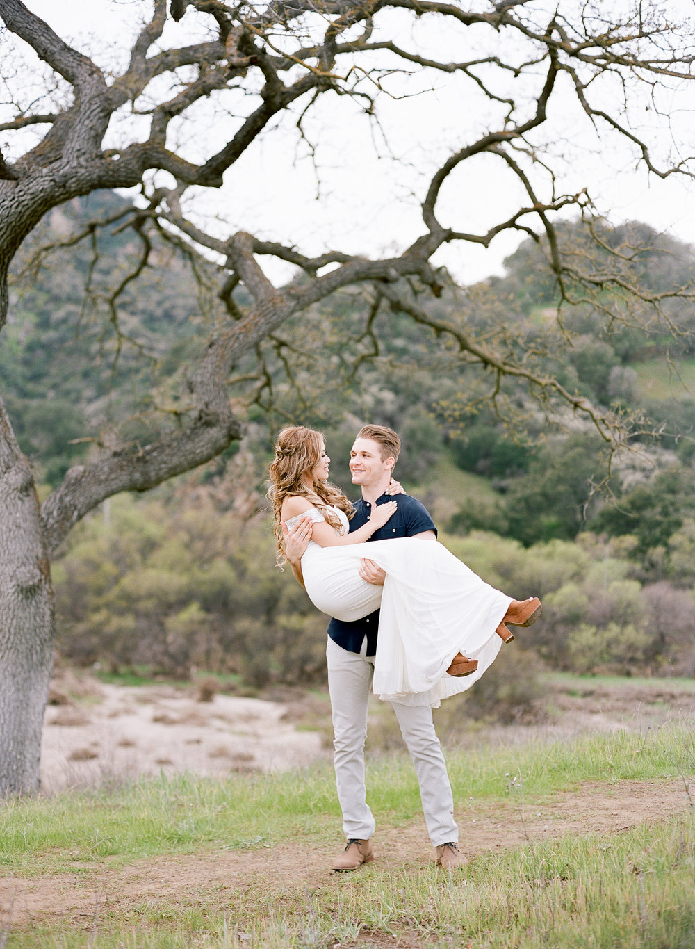 Malibu Engagement Session-38.jpg