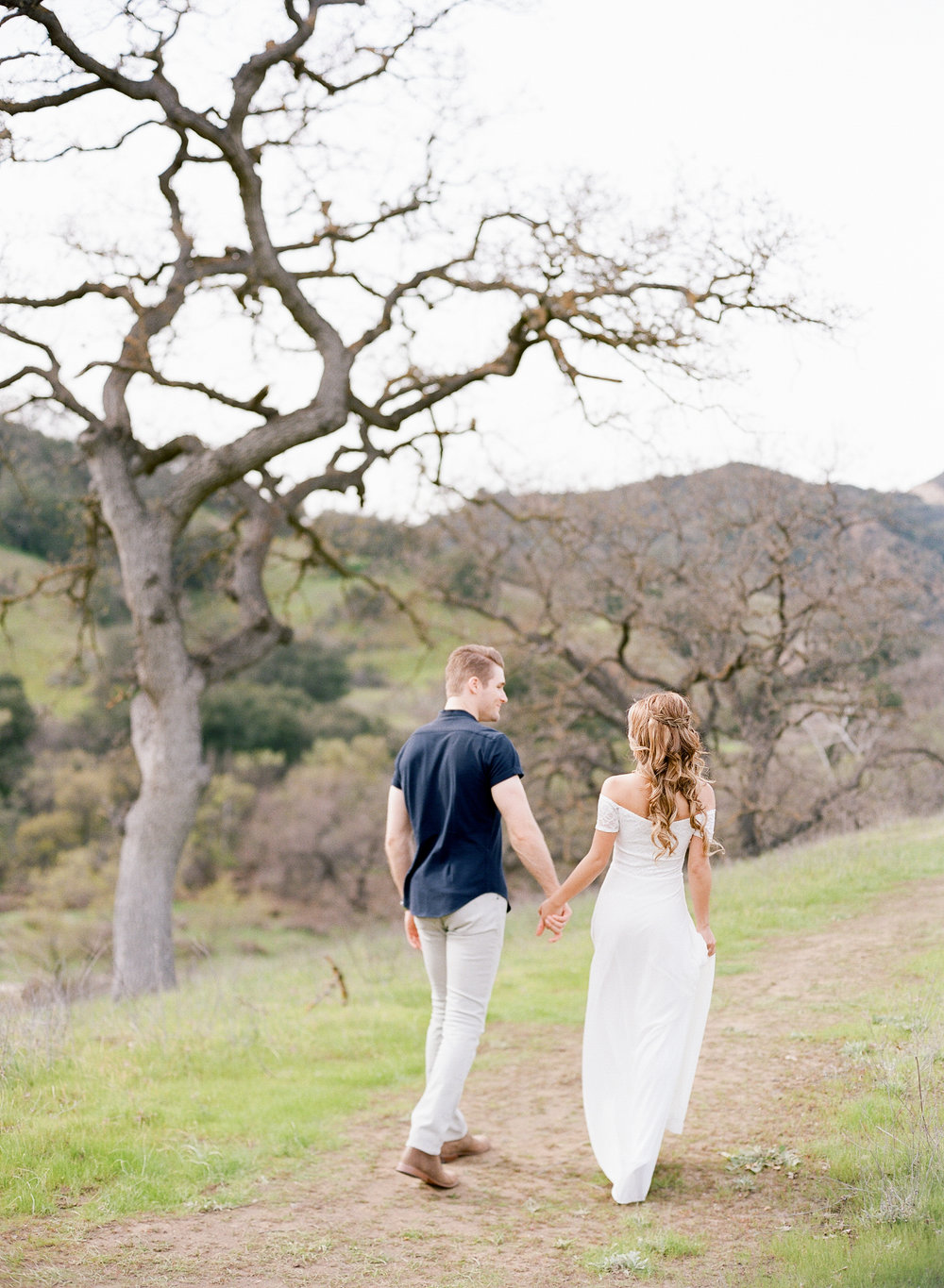 Malibu Engagement Session-51.jpg