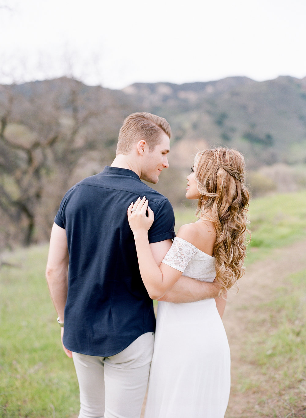Malibu Engagement Session-54.jpg