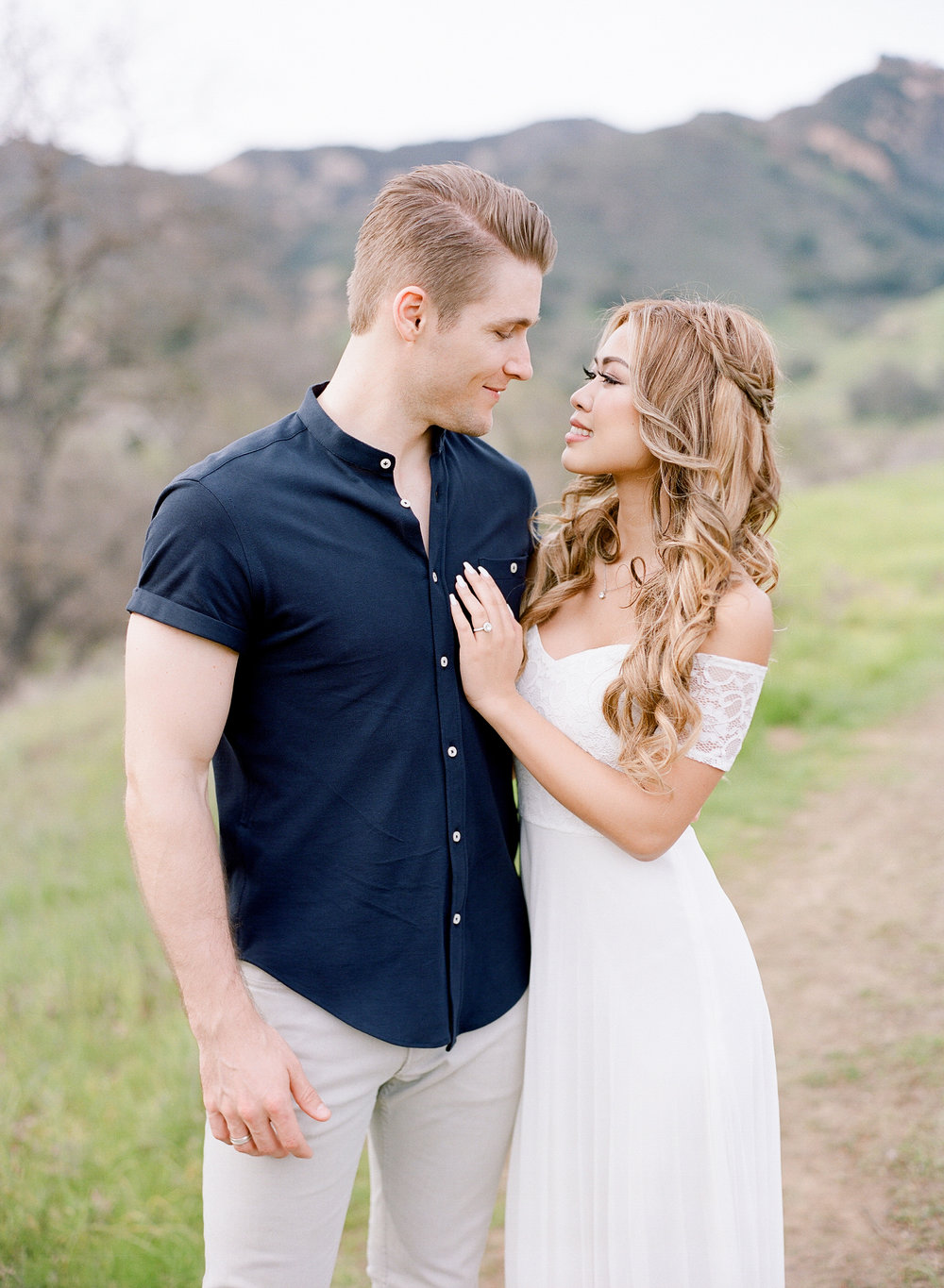 Malibu Engagement Session-58.jpg