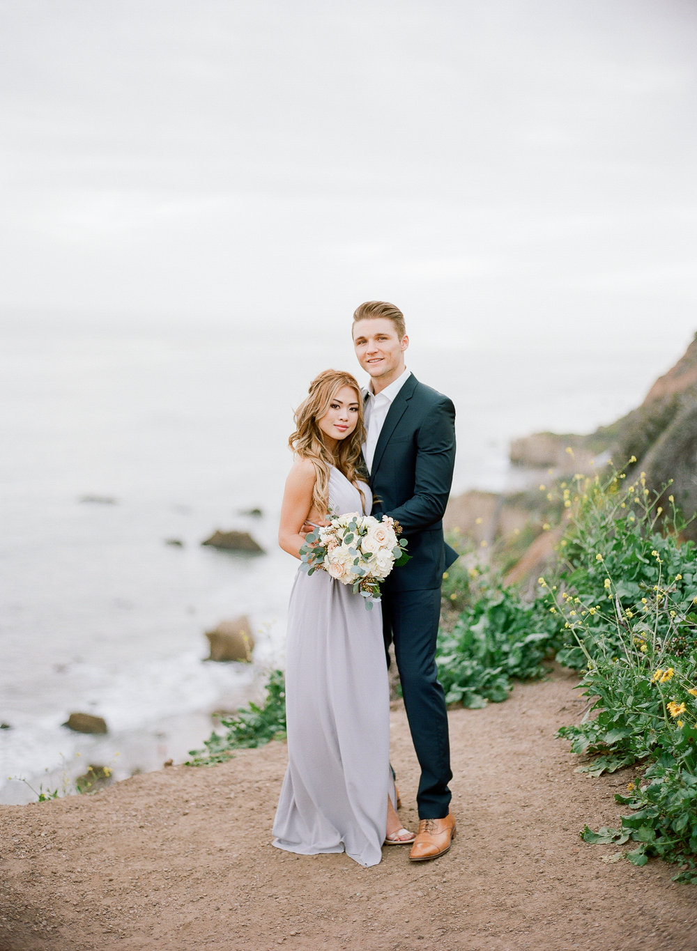 Malibu Engagement Session-87.jpg