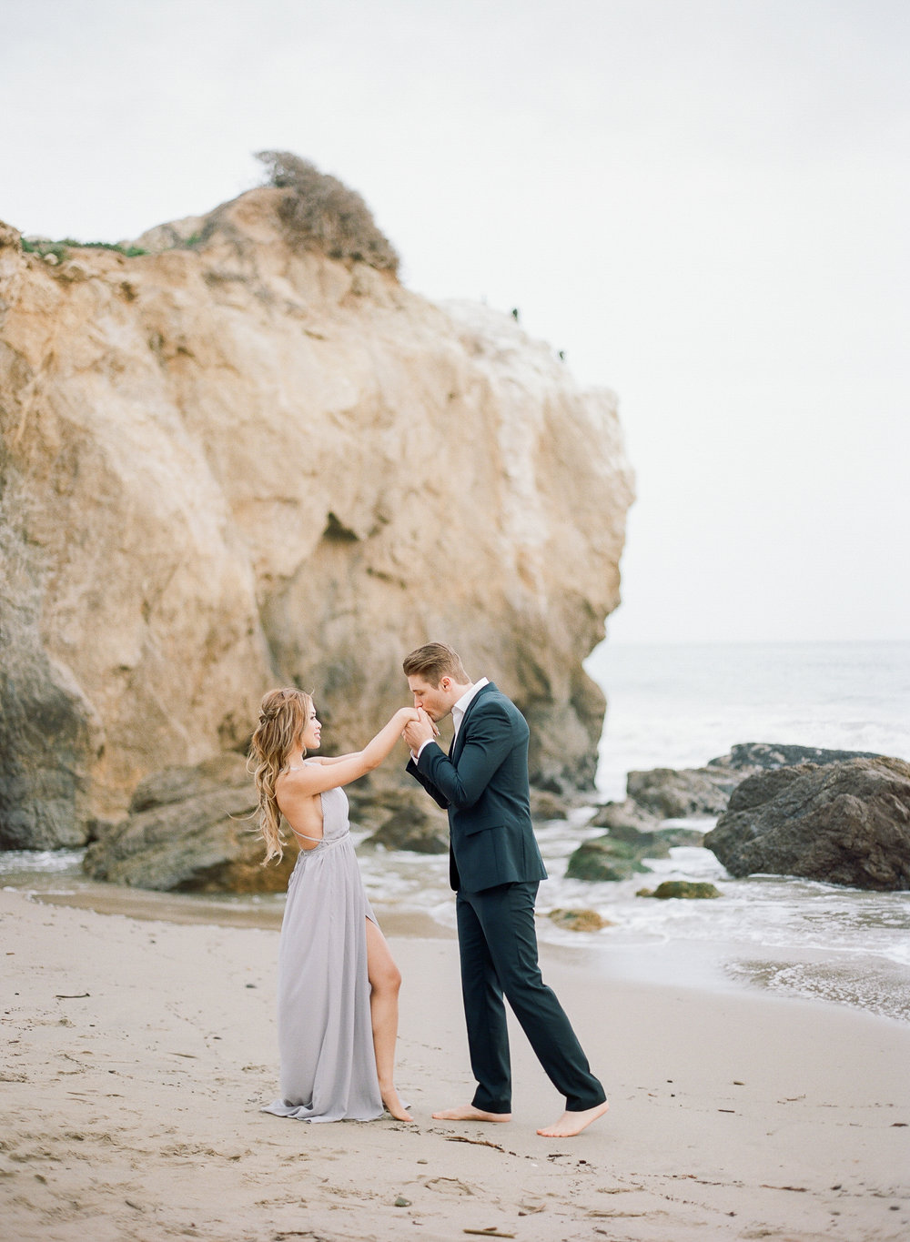 Malibu Engagement Session-88.jpg