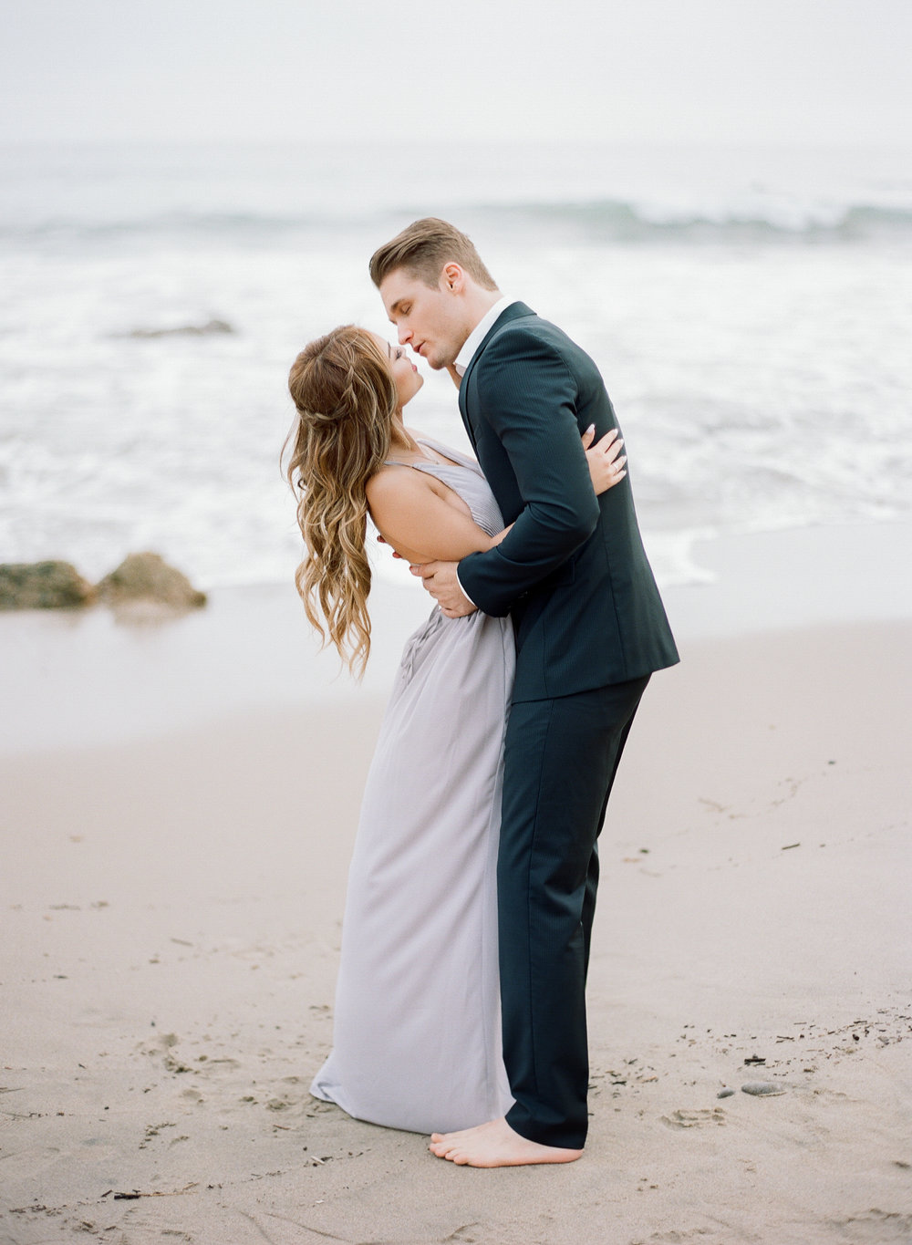 Malibu Engagement Session-90.jpg