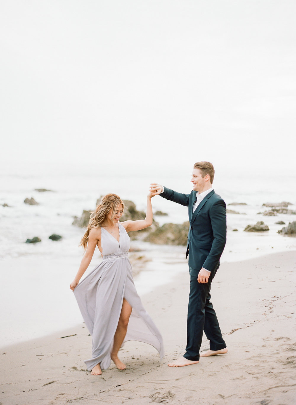 Malibu Engagement Session-93.jpg