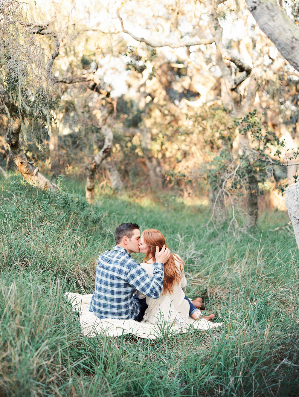 Los Osos Engagement Session-82.jpg