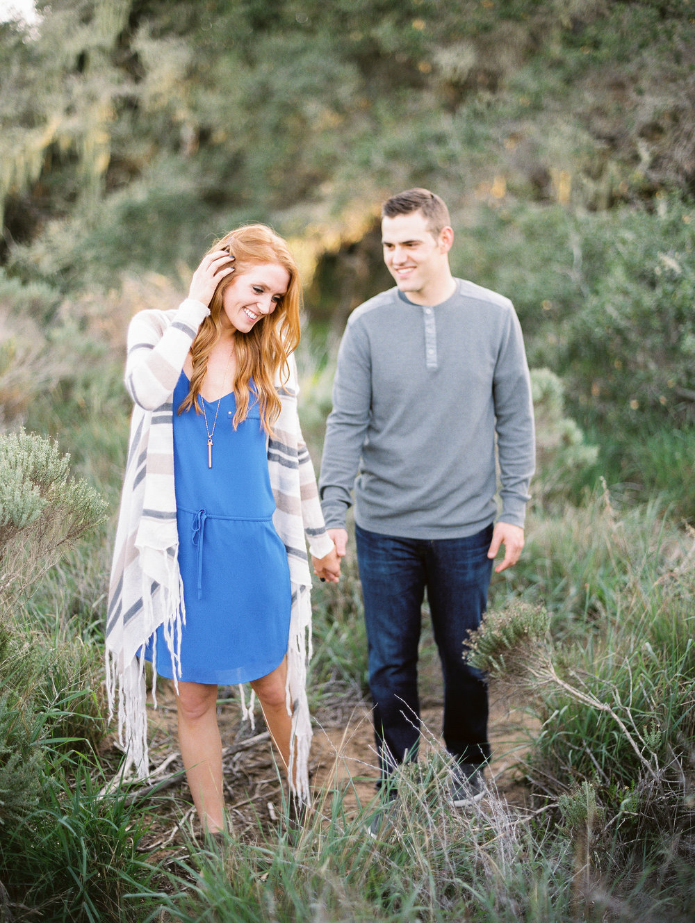 Los Osos Engagement Session-100.jpg