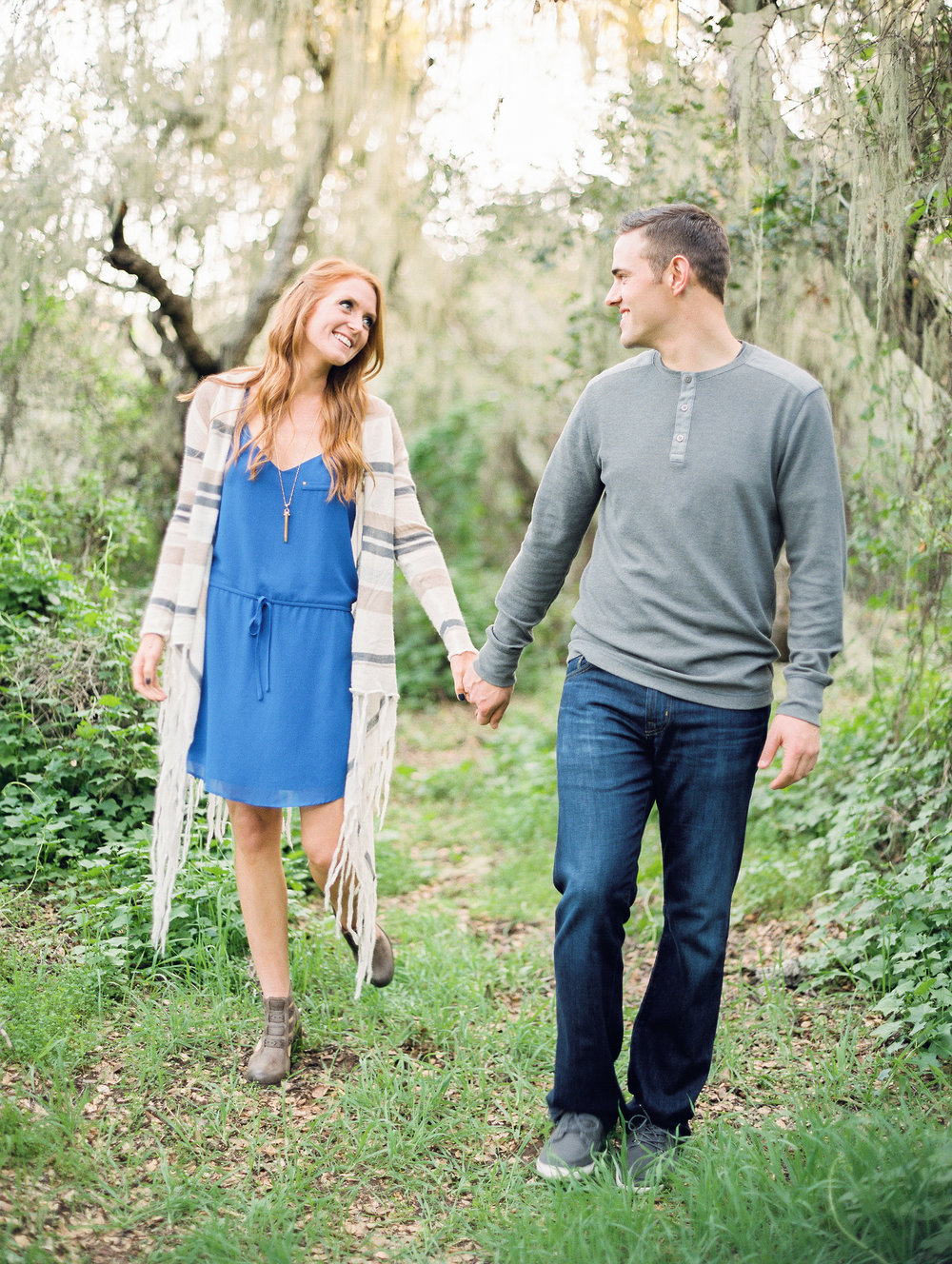 Los Osos Engagement Session-122.jpg