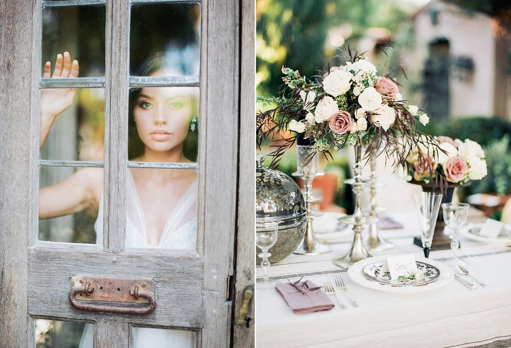 The+Folly+Estate+Wedding+Photography_-22.jpg