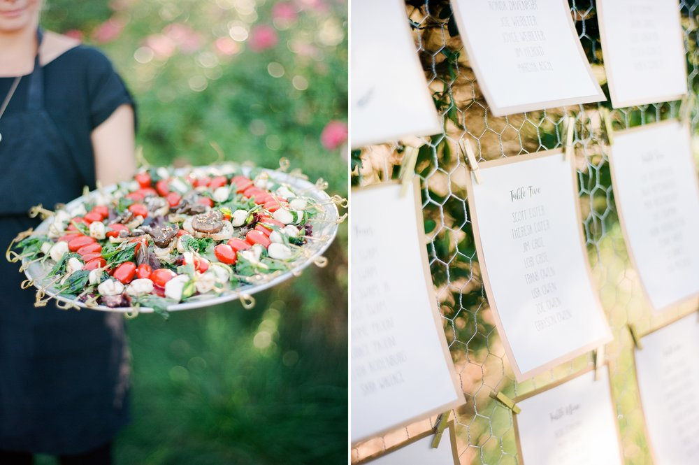 Steve Torres Photography Santa Margarita Ranch Wedding-120.jpg