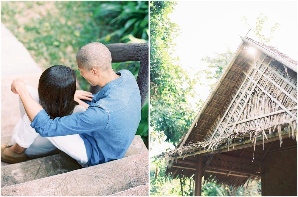 Czar & Jess Thailand Engagement_-45.jpg