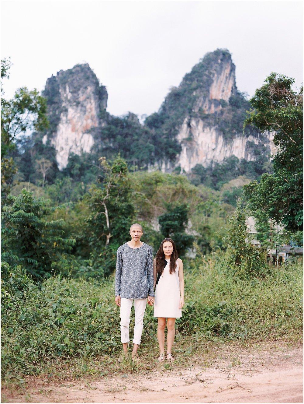 Czar & Jess Thailand Engagement_-73.jpg