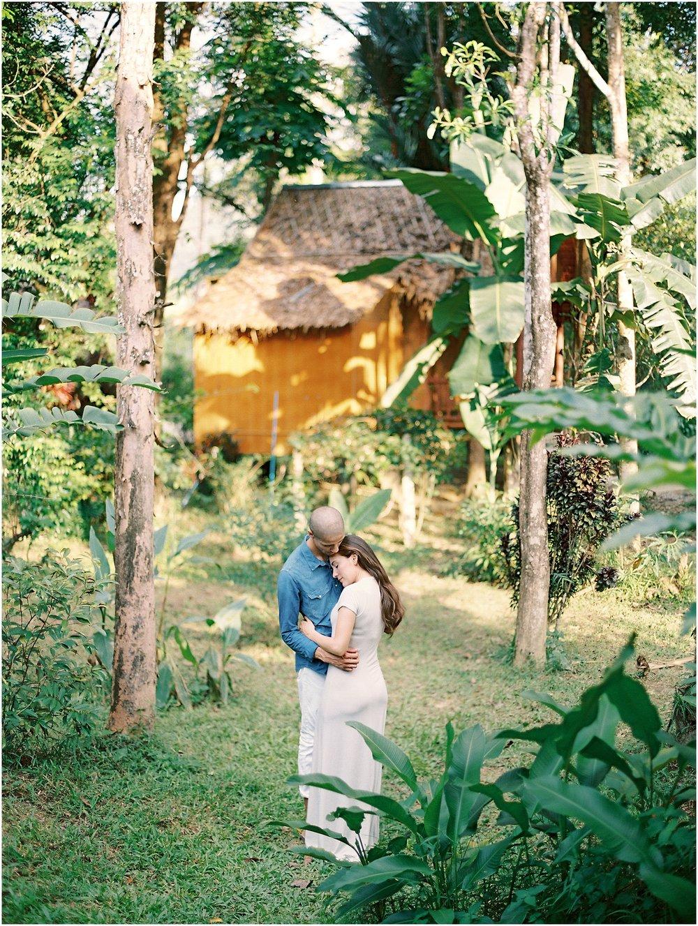Czar & Jess Thailand Engagement_-25.jpg