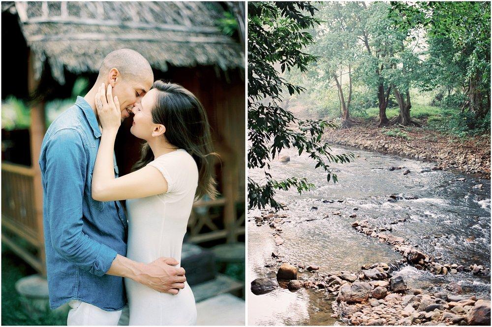 Czar & Jess Thailand Engagement_-15.jpg