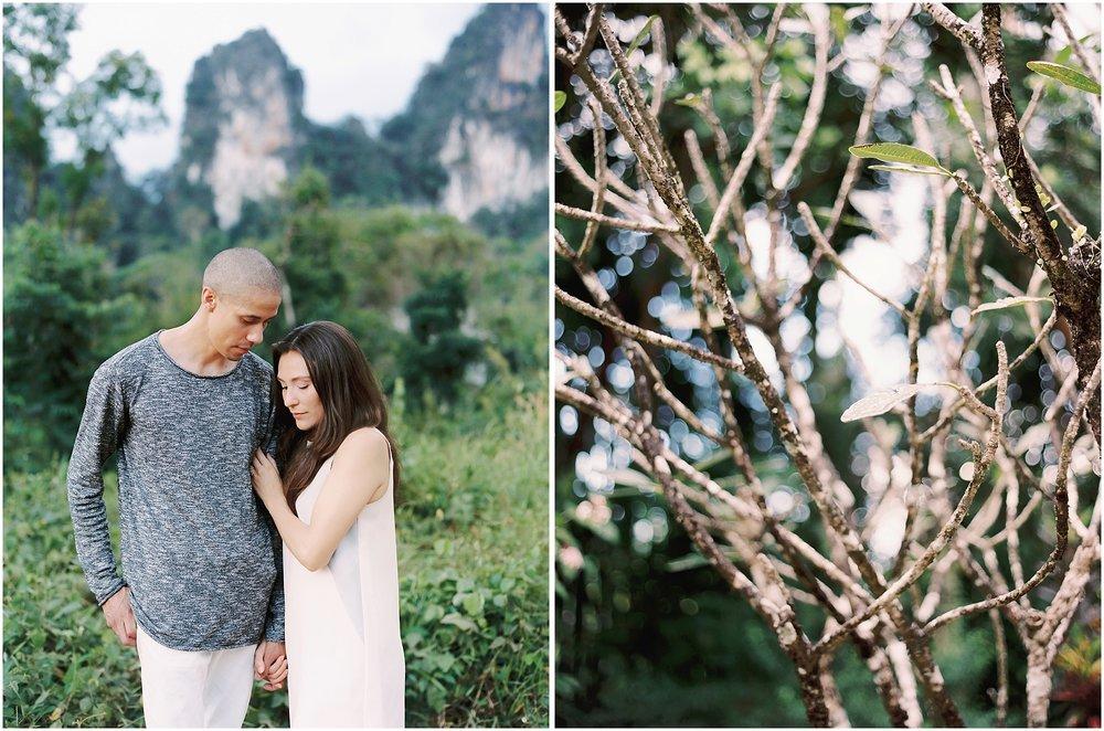 Czar & Jess Thailand Engagement_-76.jpg
