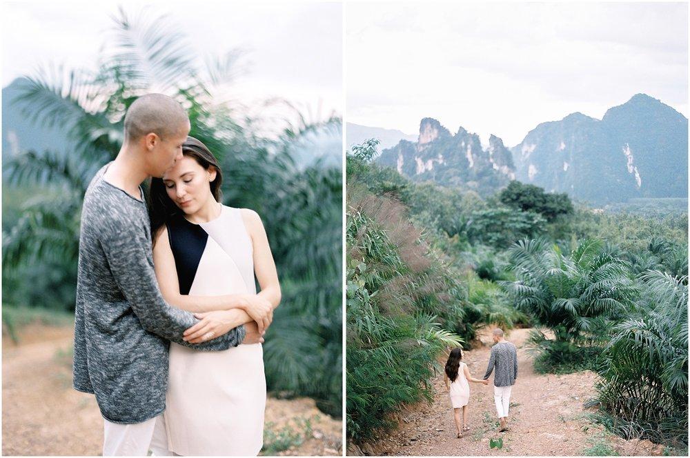 Czar & Jess Thailand Engagement_-104.jpg