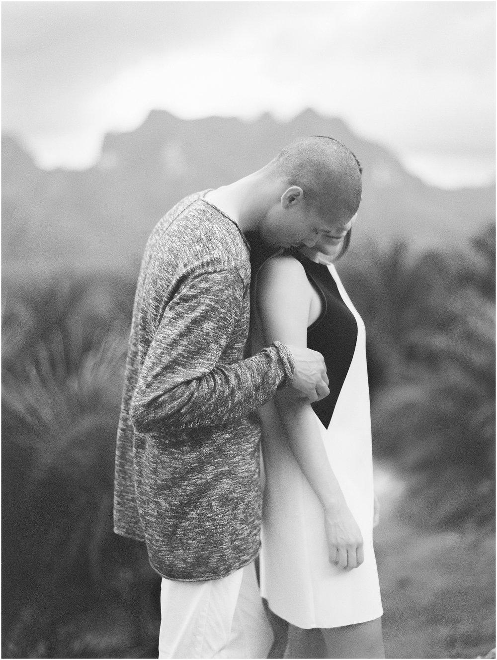 Czar & Jess Thailand Engagement_-109.jpg