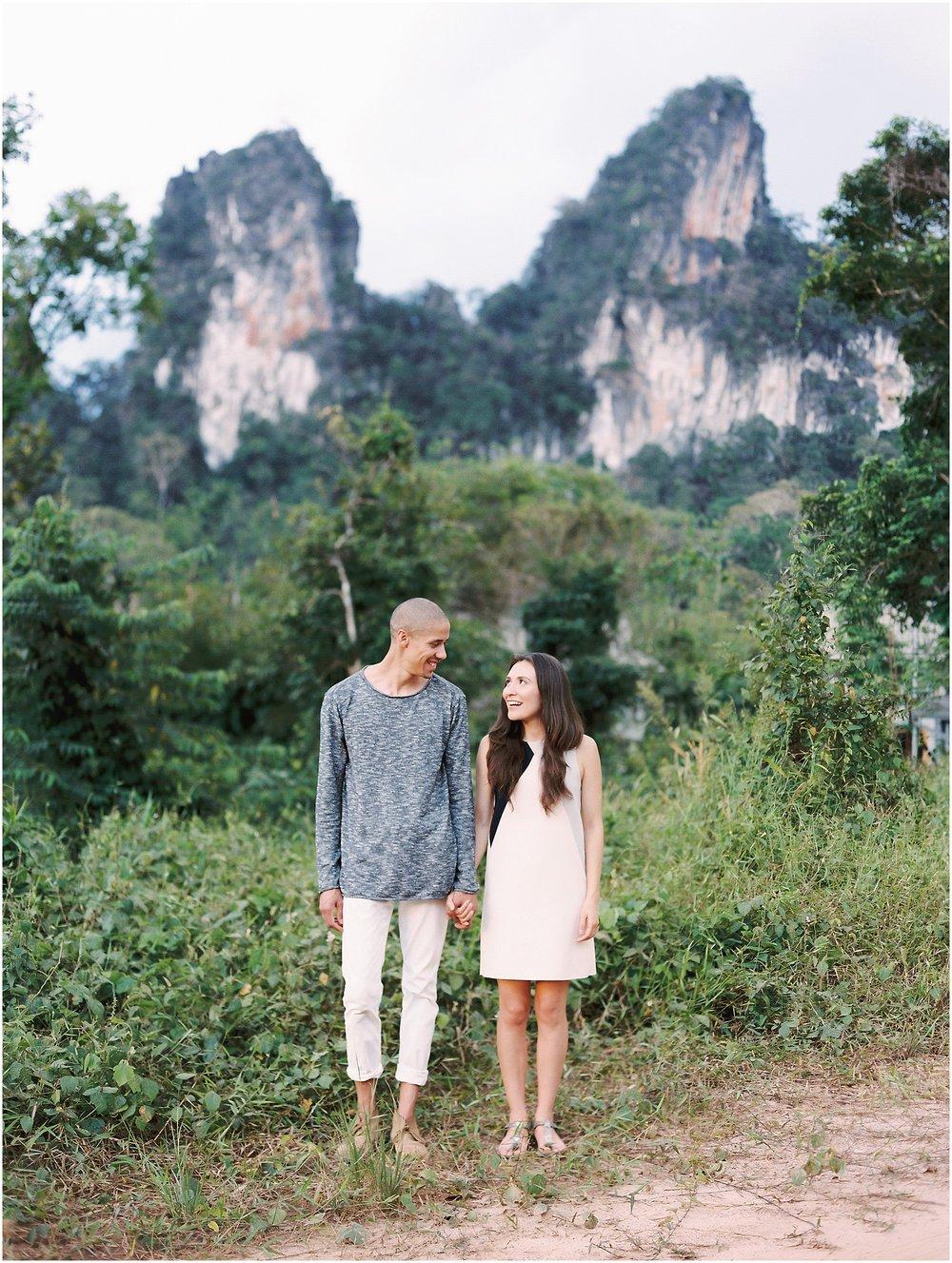 Czar & Jess Thailand Engagement_-75.jpg