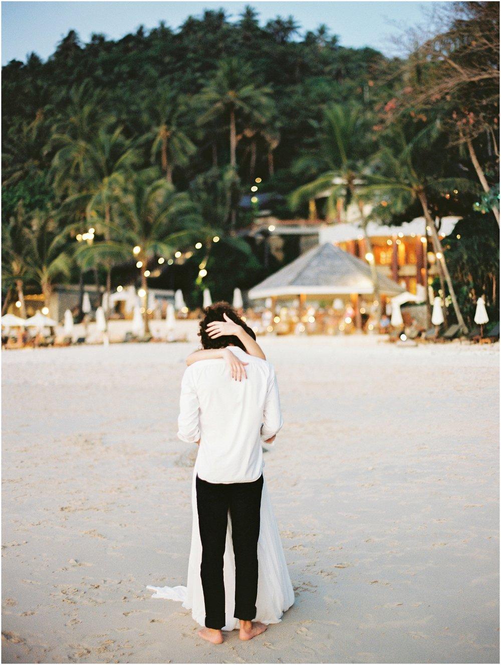 Thailand-213.jpg