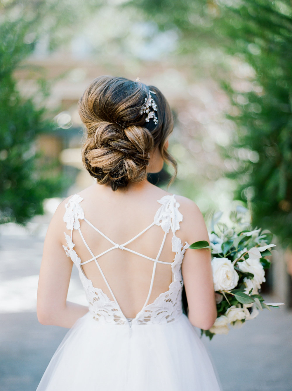 Lisa & Jeremy Wedding-55.jpg
