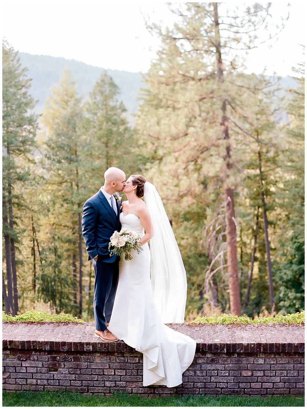 Bozarth-Mansion-wedding-spokane-photography-24.jpg
