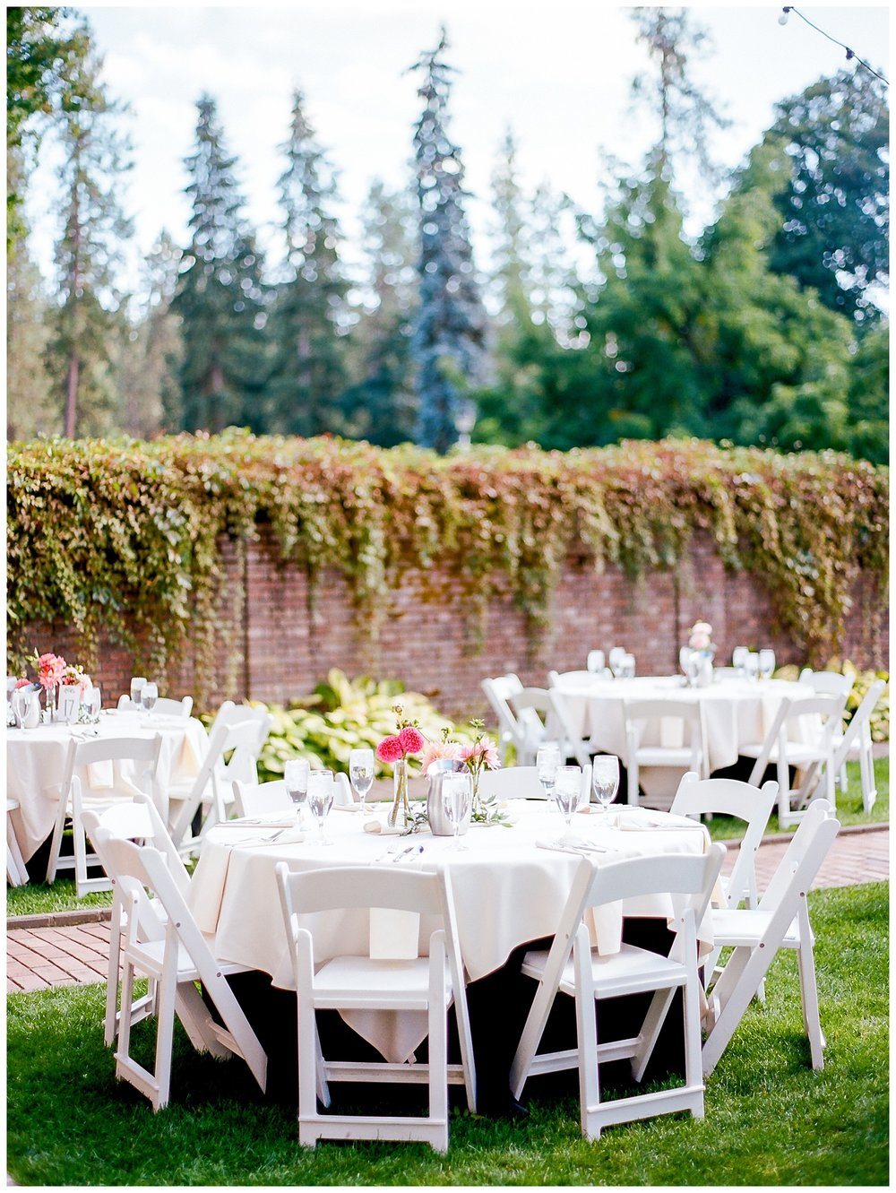 Bozarth-Mansion-wedding-spokane-photography-40.jpg