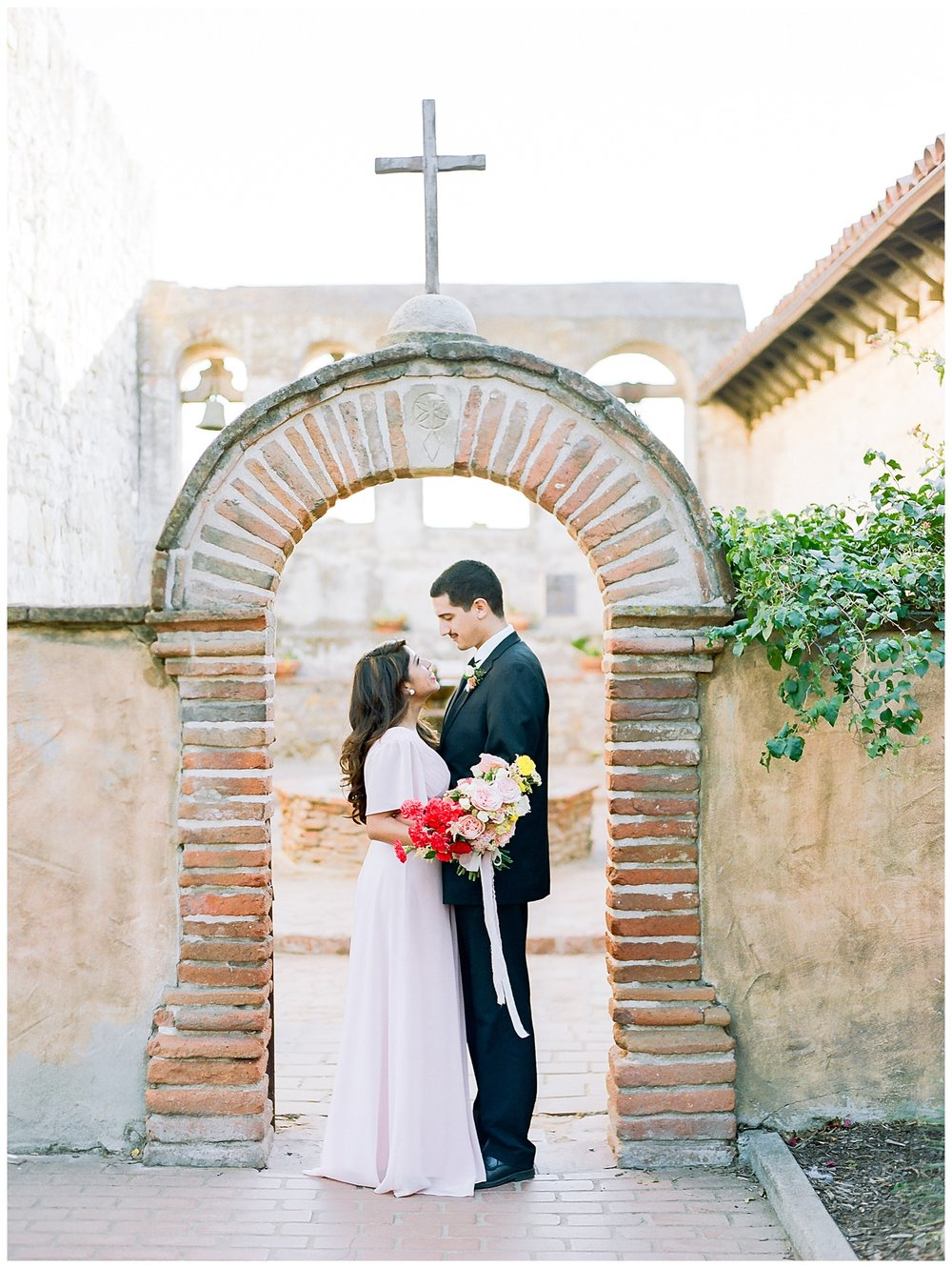 mission-san-juan-capistrano-engagement-session-68.jpg