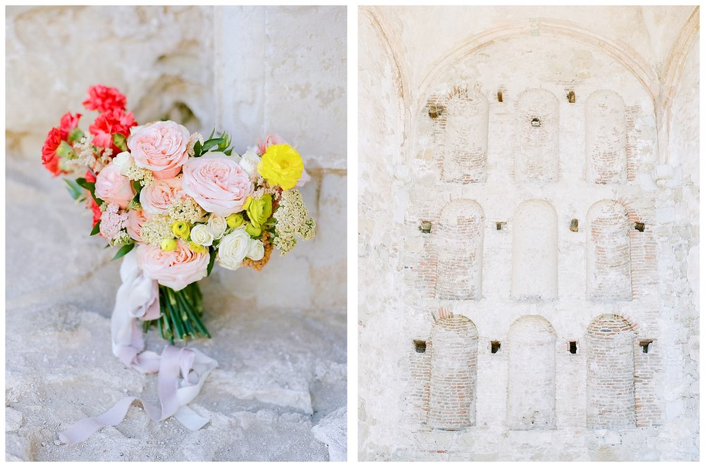 mission-san-juan-capistrano-engagement-session-50.jpg