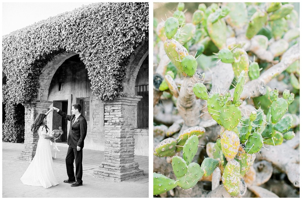 San Juan Capistrano Engagement Session-10.jpg