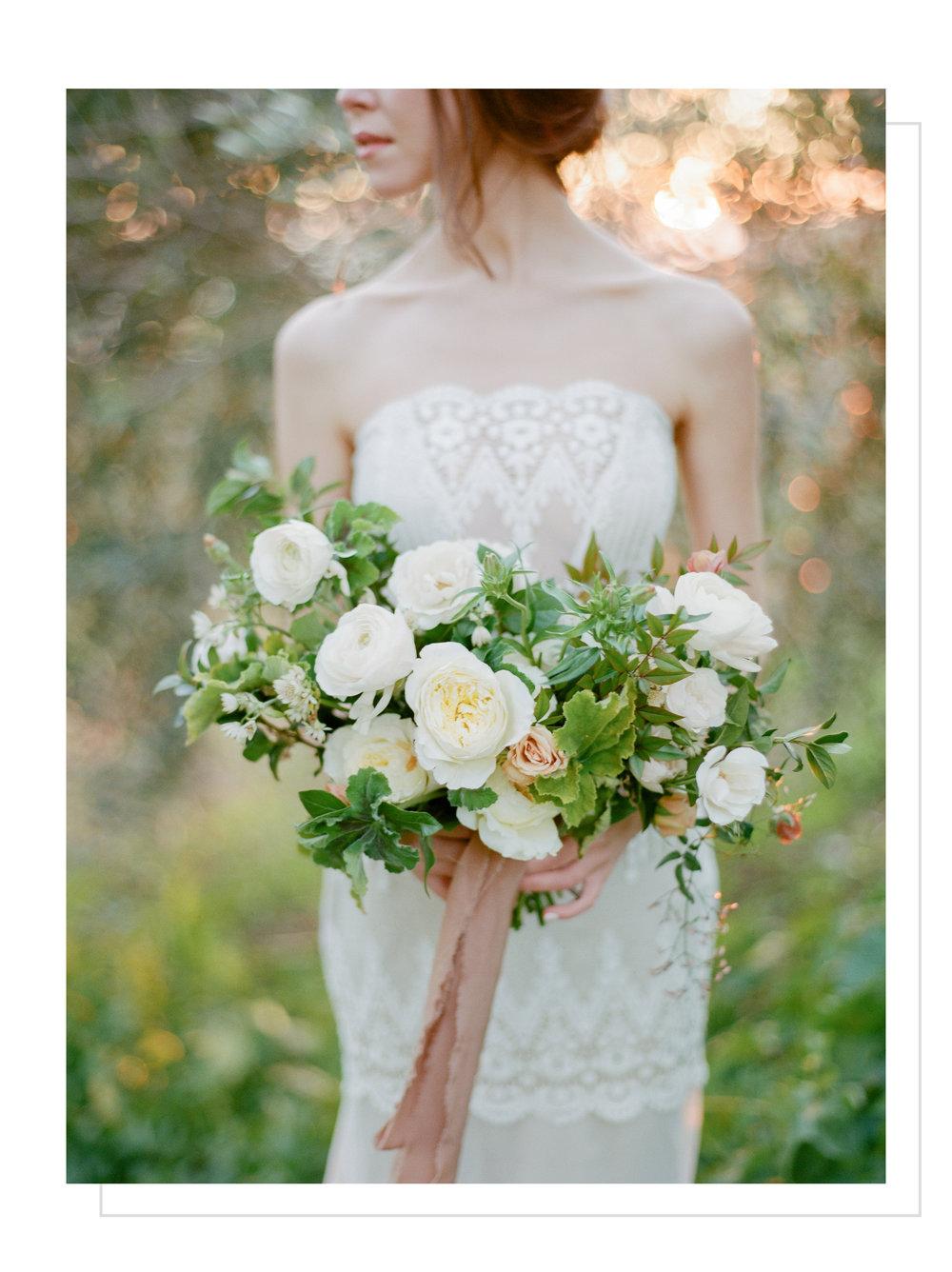 Weddings - Fine Art Weddings & Inspiration