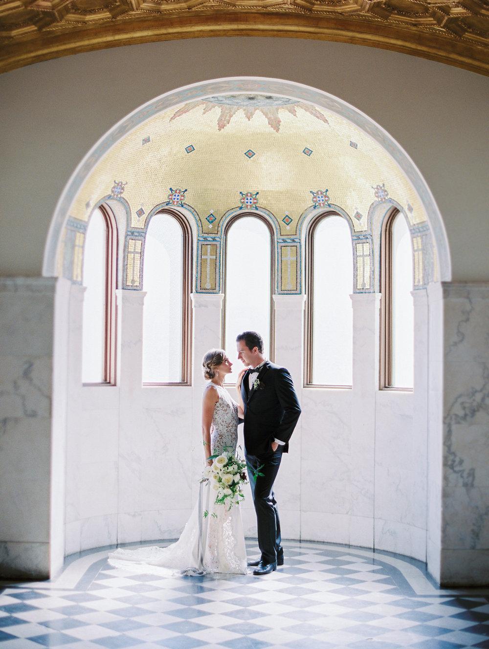 Vibiana-Wedding-Inspired-Shoot-57.jpg