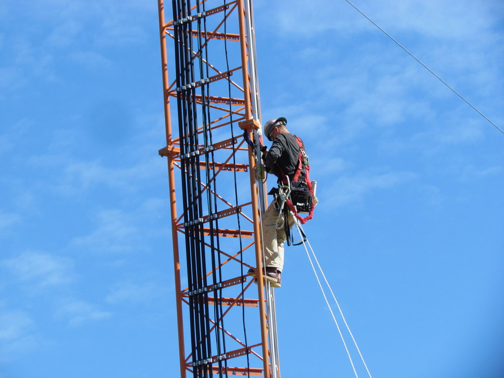 tower climber copy.jpg