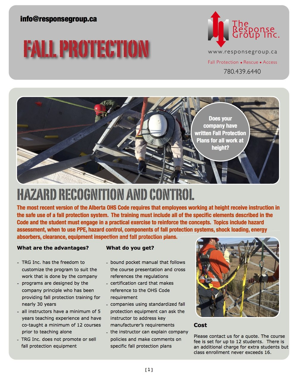 fall protection brochure jpeg.jpg