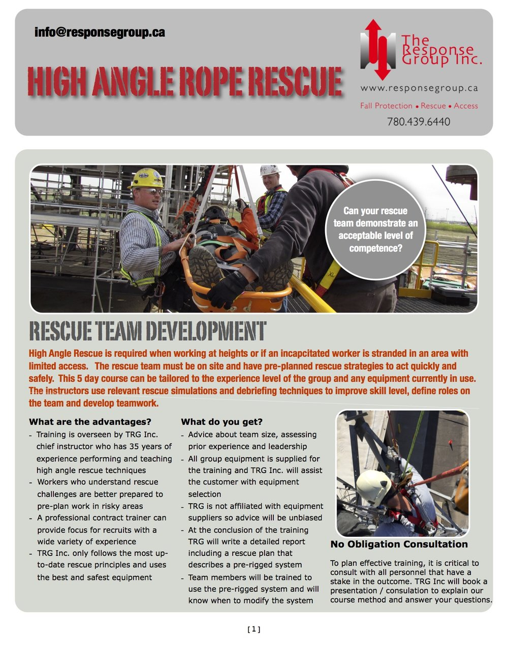rope rescue team brochure jpeg.jpg