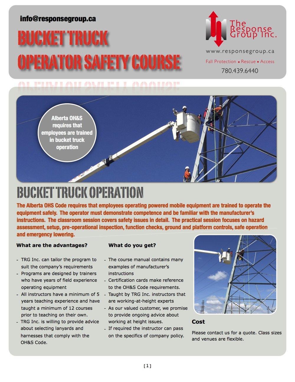 bucket truck brochure jpeg.jpg