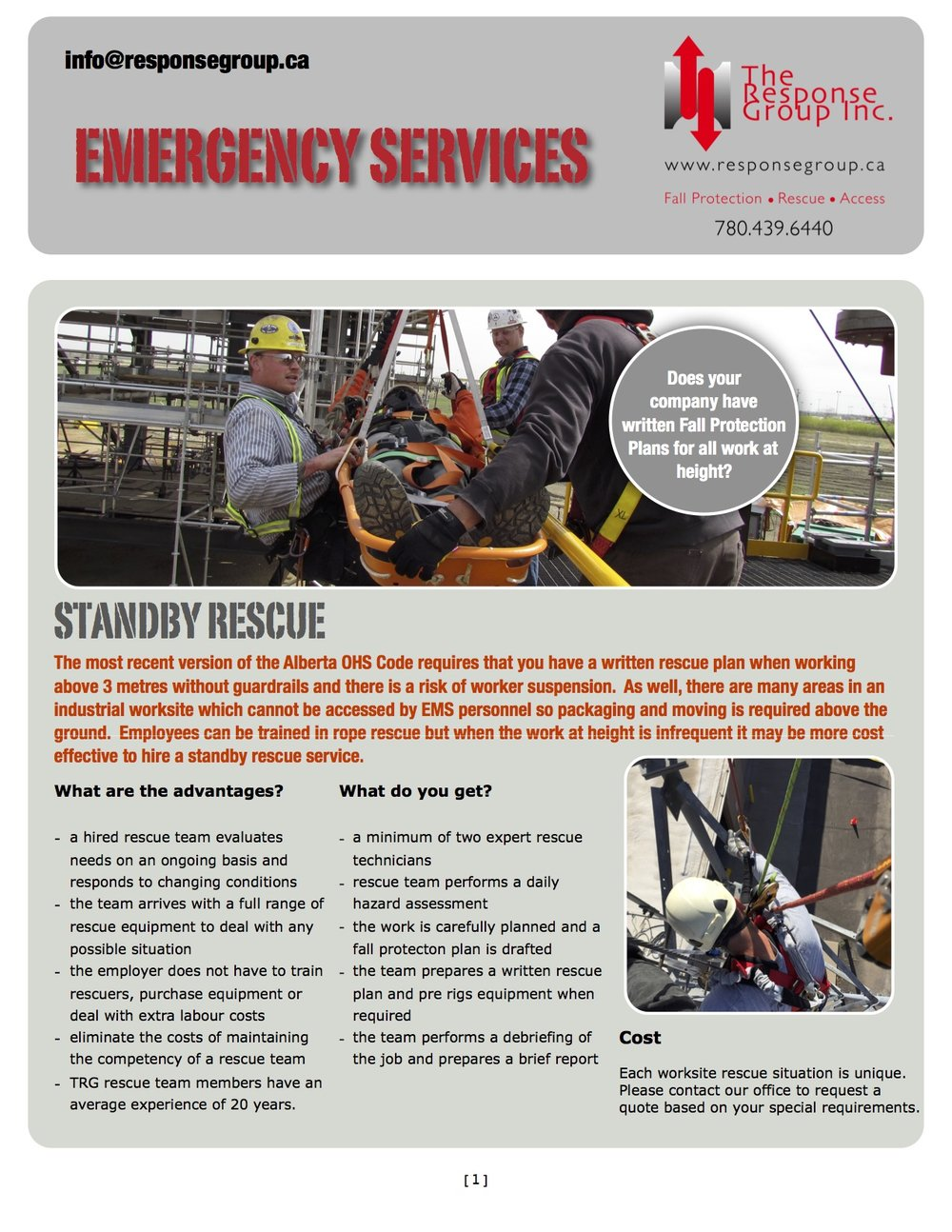 standby rescue brochure jpeg.jpg