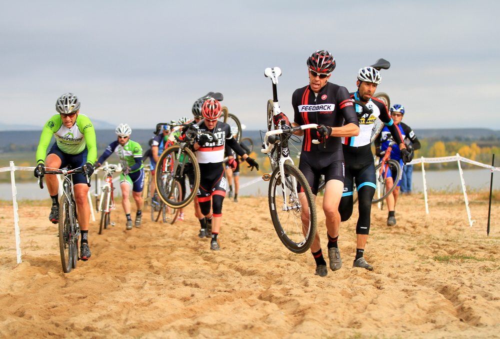 2013 CO Cross Classic_Carl2.jpg