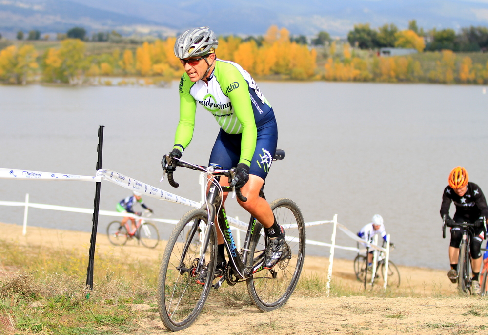 2013 CO Cross Classic_Carl3.jpg